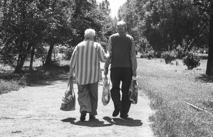 Novinky v penziách 2020