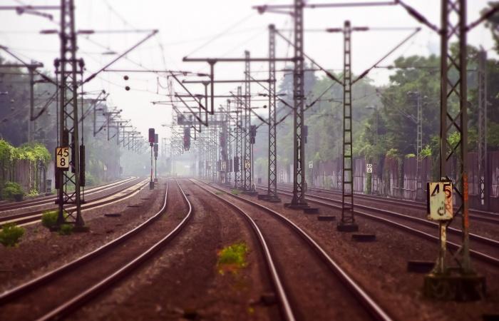 O prevádzkovanie trate Bratislava – Komárno majú záujem 5 dopravcovia