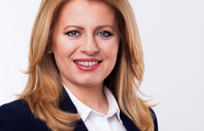 V utorok zavíta do Dunajskej stredy prezidentka Zuzana Čaputová