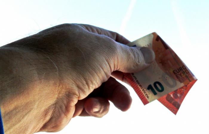Minimálne sociálne odvody pre SZČ od januára stúpnu