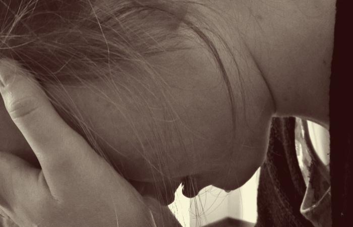 Počet samovrážd sa medziročne zvyšuje