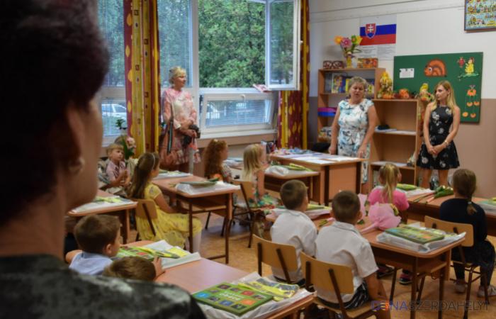 Žiaci opäť zasadli do lavíc: Nový školský rok prináša 3 veľké zmeny