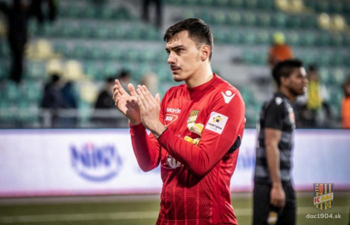 Martin Jedlička: Tréning s loptou je úplne o inom
