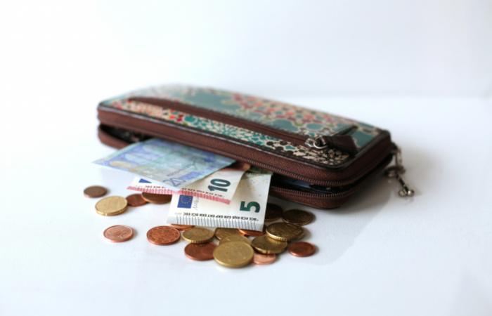 Viac ako pätina Slovákov nemá finančnú rezervu ani na jeden mesiac