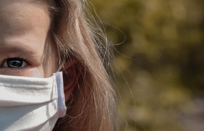 """Materské školy začínajú s pandemickým """"semaforom"""""""