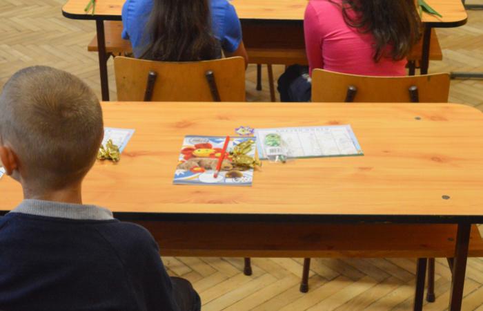 Školy by podľa Gröhlinga mohli využívať flexibilnejšie výučbové plány
