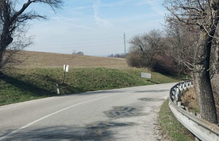 Trnavská župa zmodernizuje cestu na horský priechod Havran z eurofondov