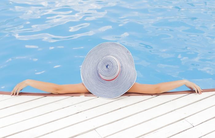 Druhú vlnu koronavírusu môžu zapríčiniť dovolenkári v zahraničí