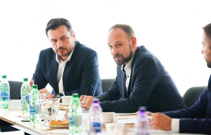 J. Viskupič tvrdí, že školy v Trnavskom kraji krízu zvládli