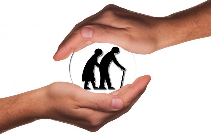 Vianočný príspevok dostalo takmer 1,3 milióna dôchodcov