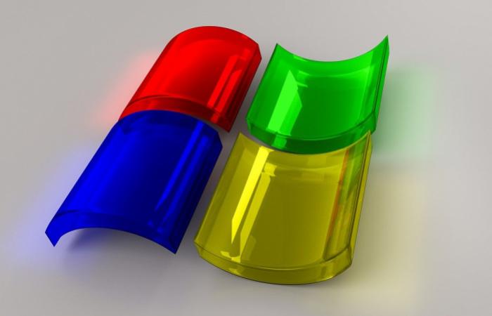 Podpora pre Windows 7 bola ukončená 14. januára 2020