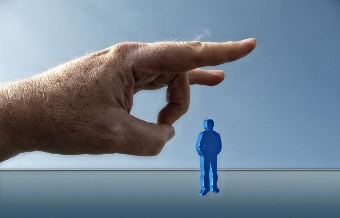 Miera evidovanej nezamestnanosti vlani v decembri dosiahla 4,92 %