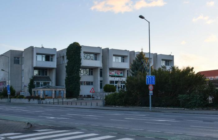 Počet obyvateľov Dunajskej Stredy naďalej pod 23 000