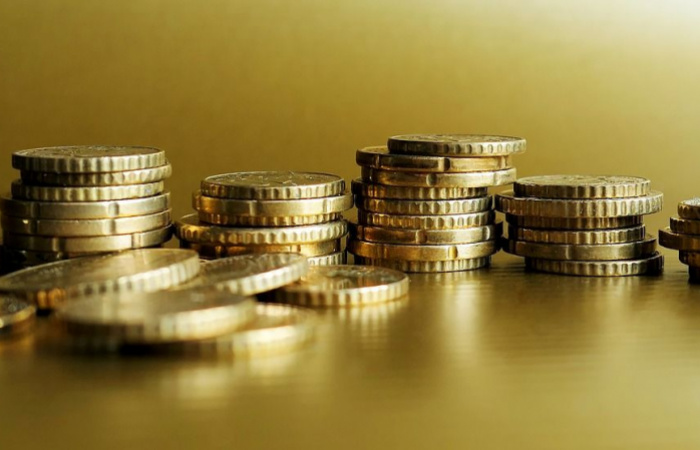 Od prijatia eura stúpli na Slovensku ceny miernejšie ako u neeurových susedov