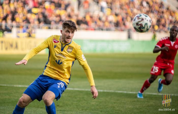 Marko Divković: Čakáme, ako sa situácia vyvinie