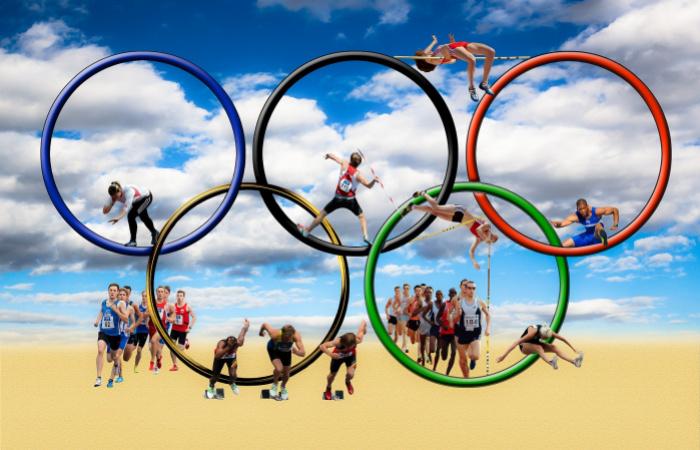 Olympiádu odložili na budúci rok