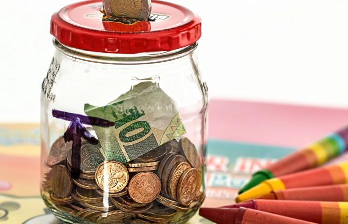 O koľko eur sa zvýšia dôchodky? Starobné o pevnú sumu, ale aj percentuálne