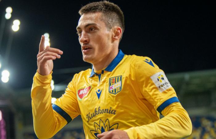 Ion Nicolaescu: Futbal sa hrá pre fanúšikov