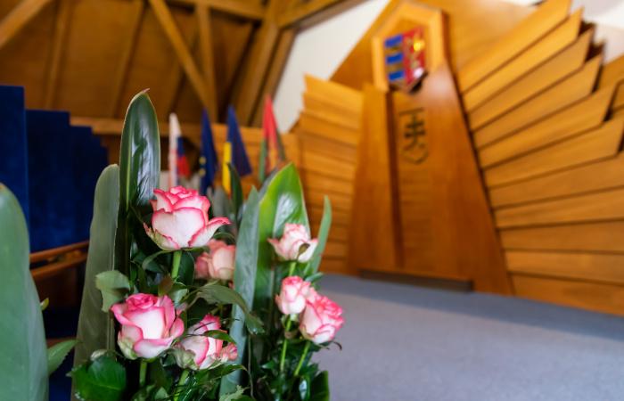 Ocenení pedagógovia slovenských základných škôl
