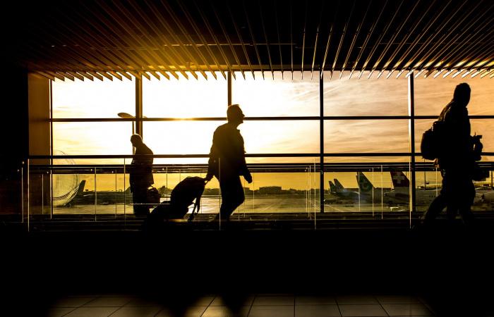 Vraciate sa z rizikovej krajiny? Od štvrtka sa musíte zaregistrovať