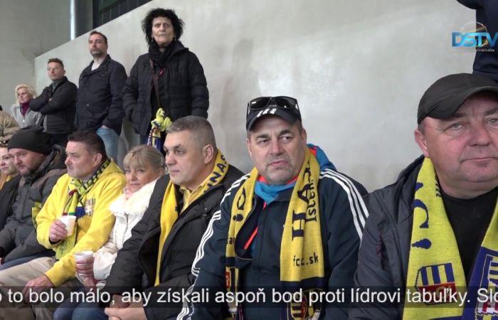 Embedded thumbnail for Horkosladká premiéra MOL Arény