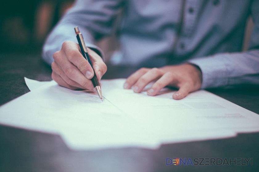 Výberové konanie na obsadenie funkcie riaditeľa spoločnosti Perfects spojenej s funkciou prokuristu spoločnosti