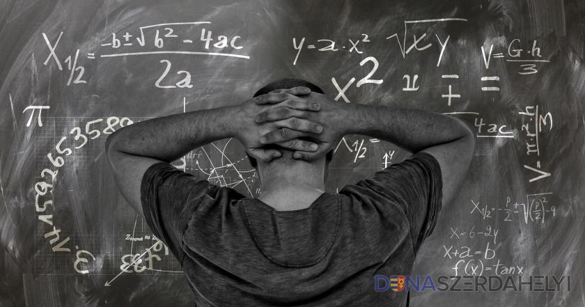 Ministerstvo chce o povinnej maturite z matematiky ešte diskutovať