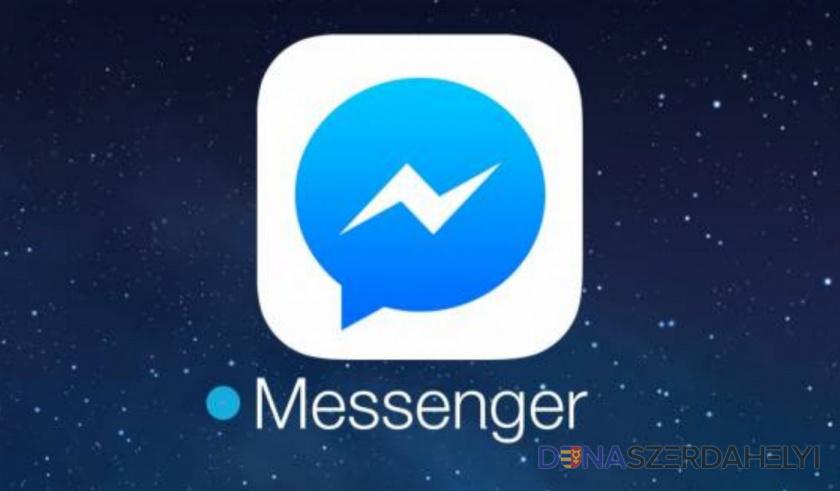 Facebook Messenger prináša mimoriadne užitočnú novinku!