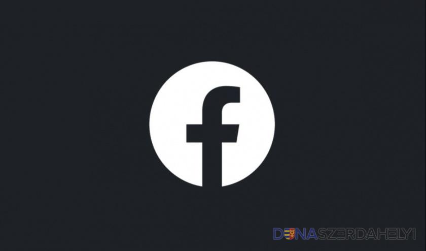 Na Facebook dorazil Tmavý režim