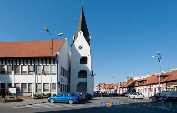 Konkurz: Na mladých tvorcov predstavujúcich Dunajskú Stredu čakajú hodnotné ceny