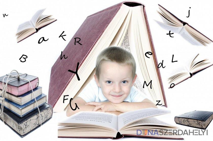 Do niektorých ZŠ v Dunajskej Strede zapísali viac detí, než ich školaa môýe prijať