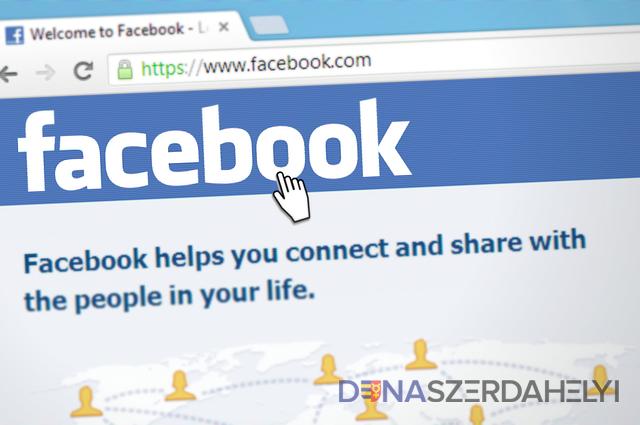 Facebook má obrovský problém: Unikli kompletné osobné údaje 533 miliónov používateľov