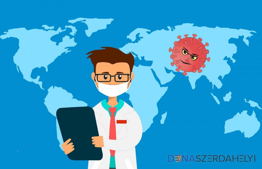 Zhromaždili aj poznatky súvisiace s epidémiou koronavírusu