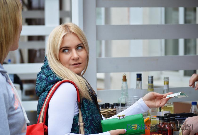 Slováci počas pandémie zmenili nákupné správanie