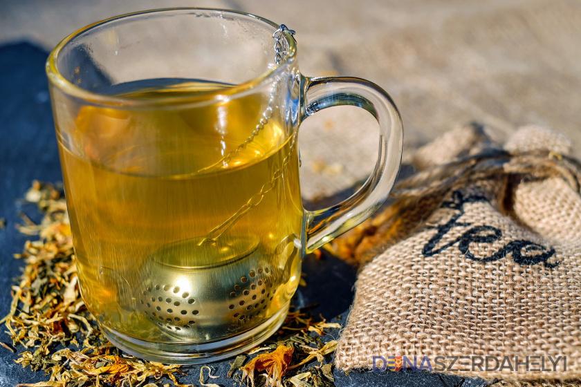 Zláka vás káva alebo zatúžite zaliať si čaj?