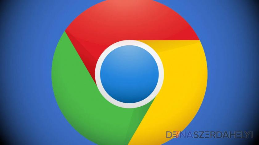 Google uvoľnil prehliadač Chrome 88, prináša aj novú ochranu hesiel
