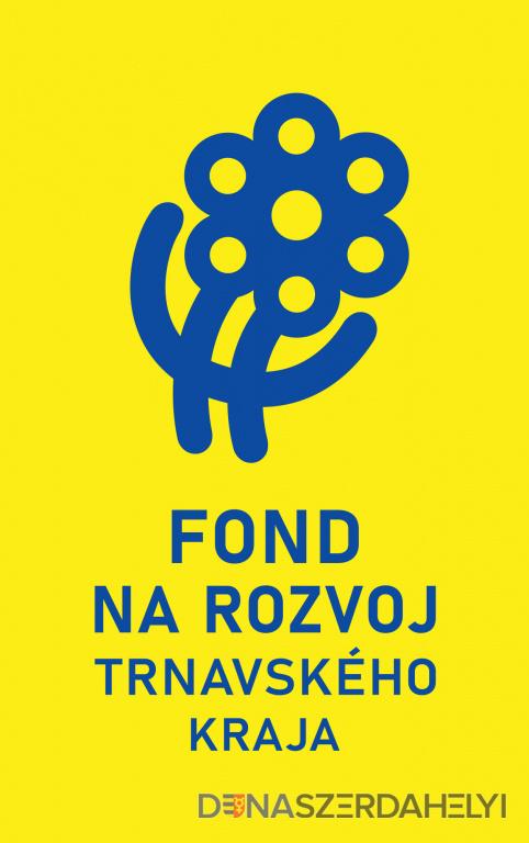 V prvom kole župa rozdelila 300 tisíc eur z Fondu na rozvoj Trnavského kraja