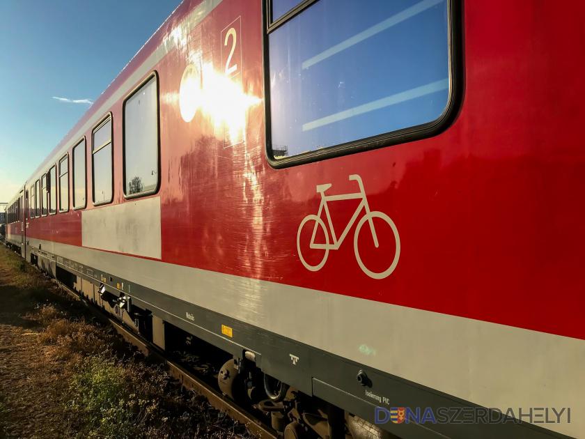Prešli testami rušňovodiči a nimi užívané priestory, miesta v osobných vlakoch, rýchliky a regionálne či prímestské vlaky