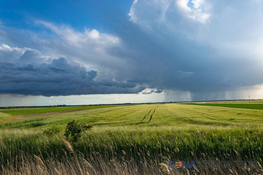 Na rozvoj vidieka agrorezort vyčlenil ďalších 40 miliónov eur