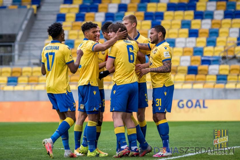 Štatistiky striebornej sezóny 2020/21: góly