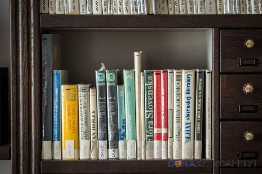Všetky štyri krajské knižnice opäť sprístupnia svoje služby