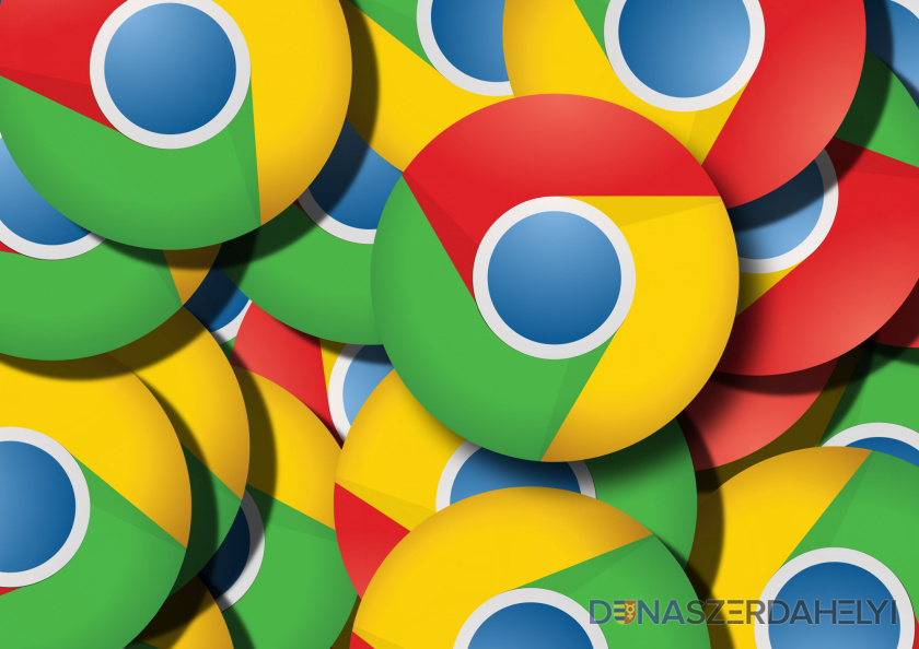 Google Chrome 89 prináša rýchlejšie časy načítavania