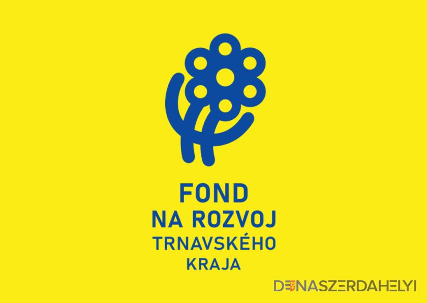Župa rozdelila ďalších 150-tisíc eur z Fondu na rozvoj Trnavského kraja