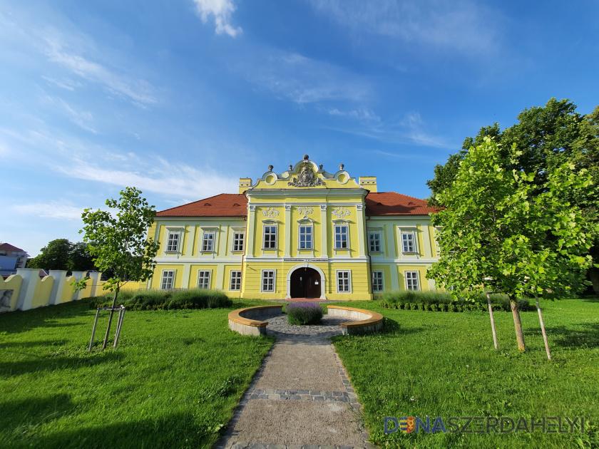 V Žitnoostrovskom múzeu bude dnes vernisáž aj koncert