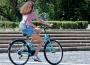 Do práce na bicykli –  Registrácia tímov je možná až do 5.5.2019.