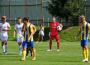 FK Železiarne Podbrezová - FC DAC 1904 4:1 (1:0)