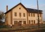 Výluka v úseku Podunajské Biskupice – Bratislava Nové Mesto