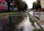 Búrky hrozia na celom území Slovenska, platia výstrahy