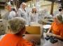 Potravinoví inšpektori vykonali v prvom polroku 30-tisíc kontrol