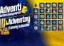 Adventný zľavový kalendár na našom webshope a v DAC store